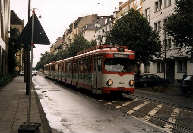 Tramkoln 02