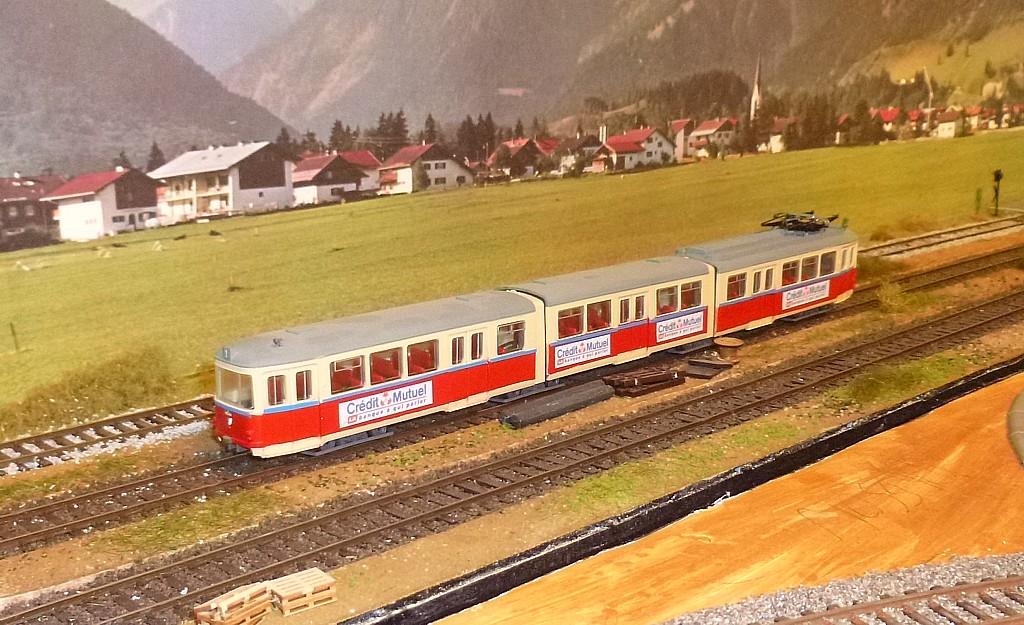 Tramway02