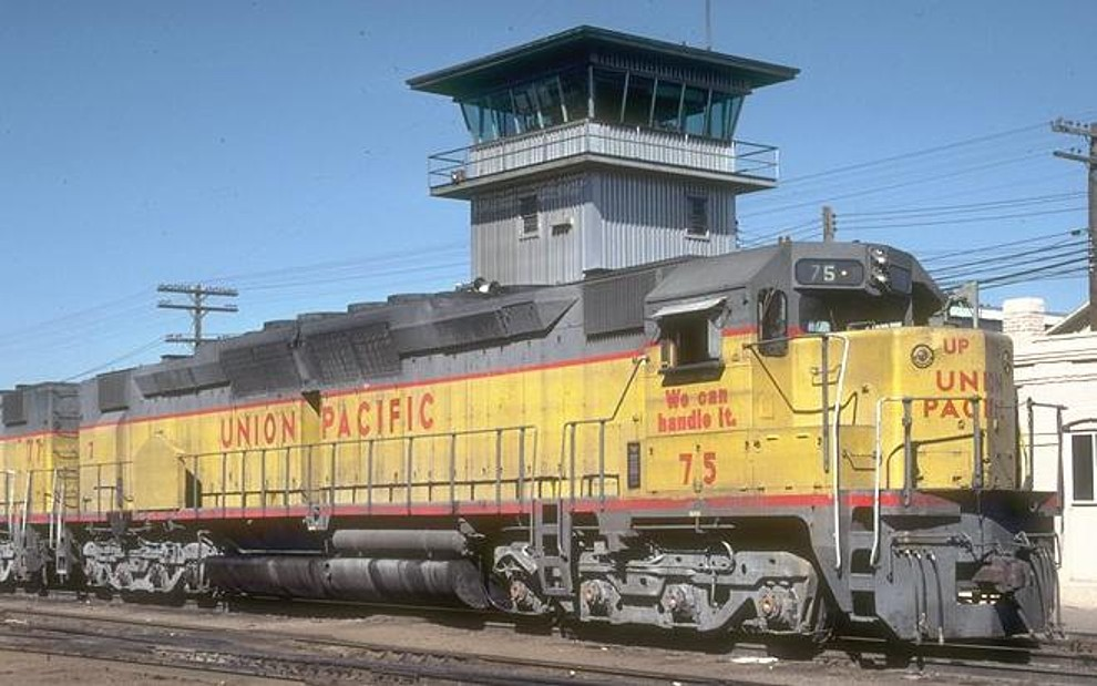 Updd35a 75