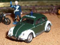 Volkswagenpoliceschuco