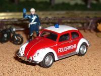 Volkswagenpompierschuco