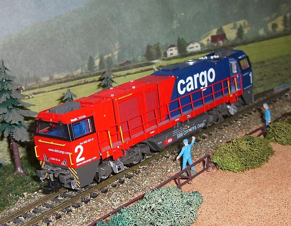 Vosslohg2000 05