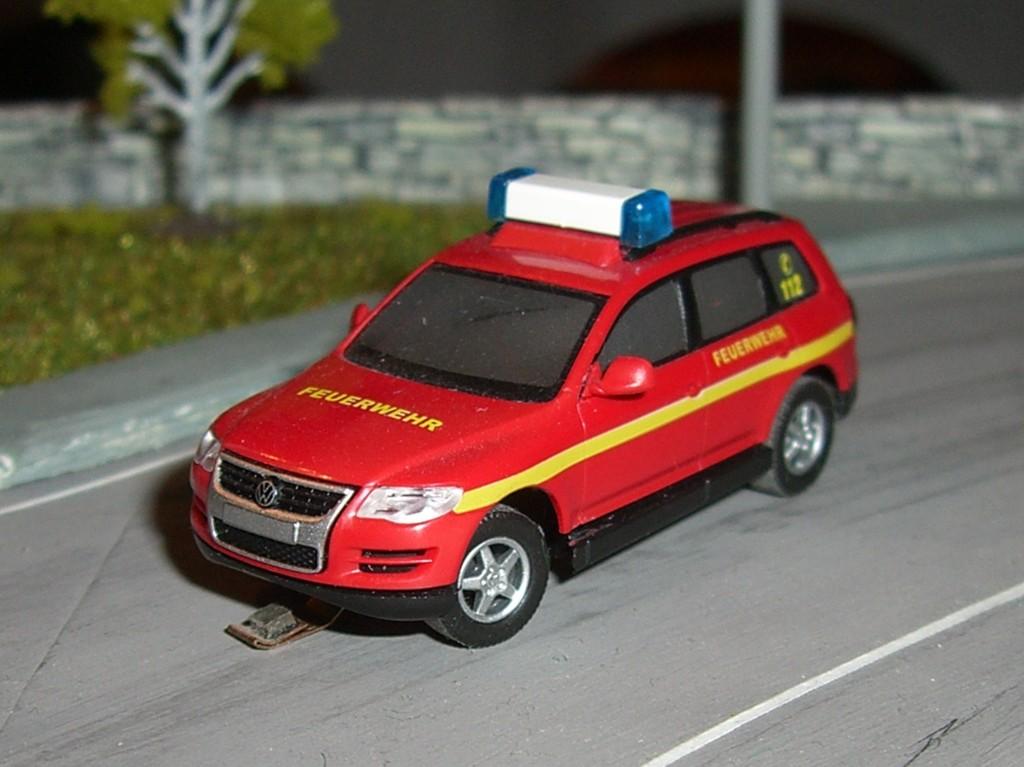 Vwtouaregpompiers01