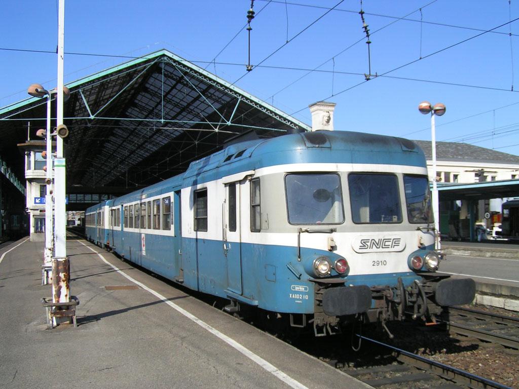 X280041