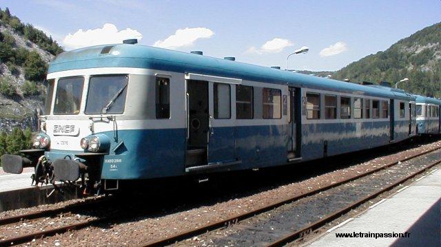X2816