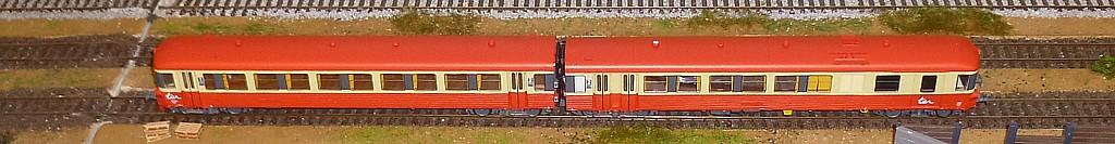 X4567