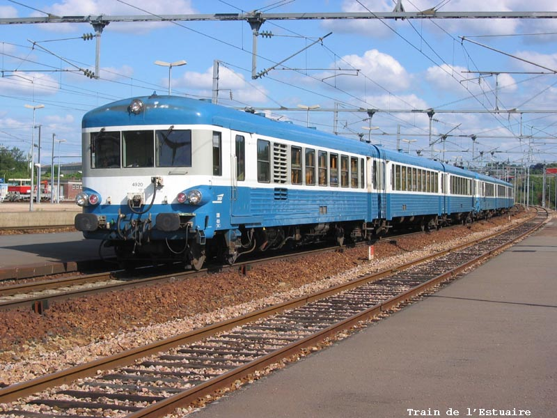 X4920lisieux